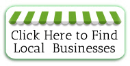 Click to find local businesses.