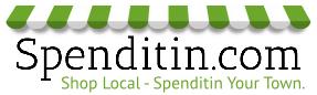 Spenditin.com