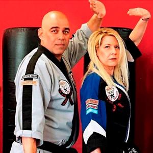 DePalma's Team USA Martial Arts Mesa AZ – Spenditin.com